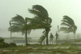 florida hurricane news on tv ile ilgili görsel sonucu
