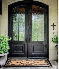glass double front doors. Fine Double Glass Double Front Doors  Cozy Entry With  Door For On