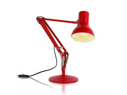 desk lamp the anglepoise type mini desk lamp at nest co uk lamps ikea