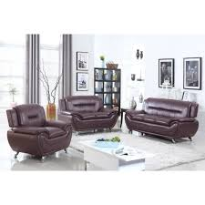 Modern Living Room Chairs Modern Living Room Furniture