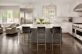 remodel with sazama kitchen remodel