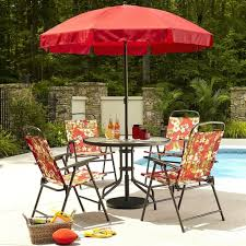 outdoor kmart patio sets for your backyard and patio furniture sets rh griffinmeadery com