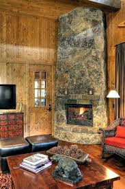 stone corner fireplace corner stone fireplace corner stone fireplace corner stone fireplace family room rustic with