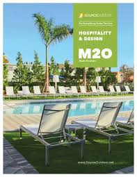source outdoor furniture. source outdoor hospitality u0026 design 01 furniture a