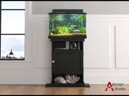 Aquarium furniture design 120 Gallon Aquarium Funiture Aquarium Furniture Ukiah Radiostjepkovicinfo Aquarium Funiture 14 Best Aquarium Furniture Idea To Design Your