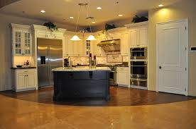 Dream Kitchen Design Your Dream Kitchen