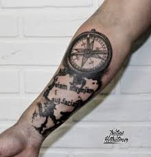 черно белые тату эскизы мужские и женские тату тату студия ольги