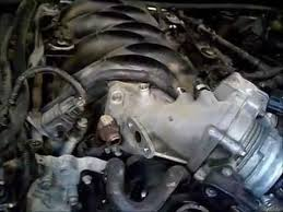 how to replace the tstat housing on an 03 lincoln ls 3 9 overheat how to replace the tstat housing on an 03 lincoln ls 3 9 overheat diagnose
