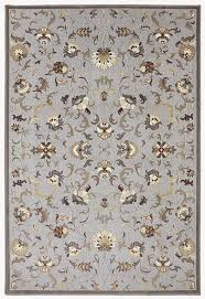 american rug craftsmen nag s head from madison collection