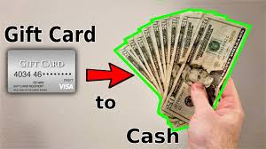 You also have the option to swap the gift card for one at another store, possibly exceeding the value of your current gift card. How To Sell Gift Card For Cash Easiest Way To Get Most Money From Selling Giftcards Youtube