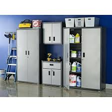 gladiator 30 wall gearbox cabinet t mch gladiator 30 wall mount gearbox garage cabinet gladiator 30 wall gearbox