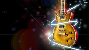 colorful music wallpapers hd. Plain Music Hd Musical Wallpapers For Colorful Music Wallpapers Hd O
