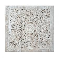 articles with carved wood wall art australia tag wood carved wall throughout carved wood on wood carving wall art australia with photo gallery of carved wood wall art viewing 2 of 20 photos