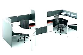 cool stuff for your office. Desks:Stuff For Office Desk Cool Cute S Top Funny Things To Keep On Your Stuff
