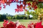 Villa Carolina Golf Club - The Marchesa Course in Capriata d´Orba ...