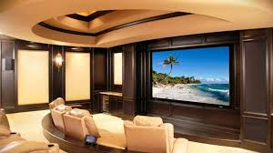 media room design layout home theater room wiring walker mower walker mower wiring harness media room design layout home ideas media room layout small theater seating