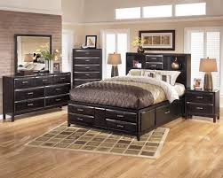 top bedroom furniture. Top Bedroom Furniture. View Larger Furniture E I