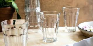 best drinking glasses everyday glassware sets beautiful drinking glasses juice water glasses drinking glass sets amber best drinking glasses