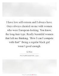Low Self Esteem Quotes Adorable Low SelfEsteem Quotes Sayings Low SelfEsteem Picture Quotes