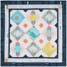 Free Mini Quilt Patterns Magnificent Decorating Ideas