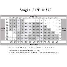 Zongke Chinese Style Dragon Printed Men Jacket Coat Man Hip Hop Streetwear Men Jacket Coat Bomber Jacket Men Clothes 2019 Sping