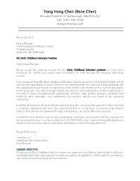 Childcare Resume Sample Child Care Resume Samples Daycare Resume