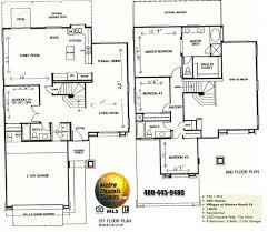 1a8d C39fe976b4bc81a74ea7d64. Unique House Floor Plans 3 Bedroom 2 Bath ...