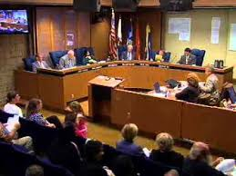 2009 04 28 city of garden grove housing authority