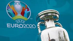 Dänemark muss gegen belgien ran, wo sie das spiel sehen. Em 2021 Tv Ubertragung Achtelfinale Wer Zeigt Welche Spiele Live