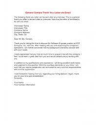 Business Letter Sent Via Email Sample Scandal Format Fax Home