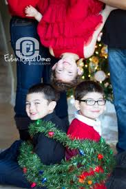 Family Christmas Picture 25 Best Fun Family Christmas Card Ideas Images On Pinterest