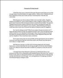 perfect family essay my persuasive essay my family essay persuasive essays