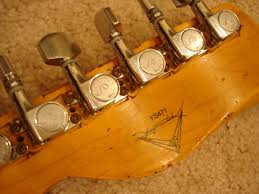 andy summers telecaster buy andy summers tribute telecaster buy
