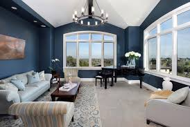 Small Picture Amazing Living Room Paint Colors
