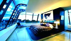 Cool Bedroom Ideas For Guys Simple Decorating