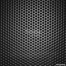 Black metal texture Seamless Black Metal Steel Plate Background Stainless Texture Background Metal Texture Steel Background Stainless Silver Texture Metal Background Of Brushed Fotolia Black Metal Steel Plate Background Stainless Texture Background