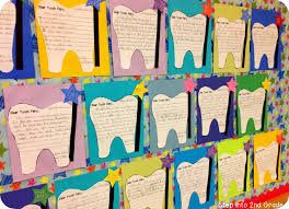 letter writing decor and regrouping