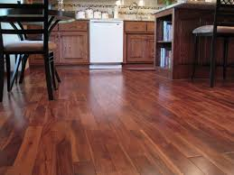acacia hardwood flooring ideas. Acacia Golden Sagebrush Strip Hardwood Flooring Confusa For Size 2592 X 1944 Ideas D