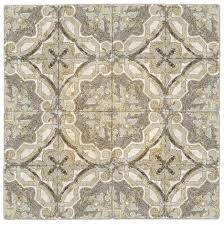 Painting Ceramic Floor Tiles In Kitchen Decorative Painting Ceramic Tile Tile Designs