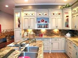 kitchen cabinet glass doors full size of white kitchen cabinet doors cabinets frosted glass in