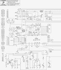 Unique welder wiring diagram lincoln welder wiring diagram