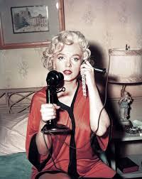 Marilyn Monroe Wallpaper For Bedroom Popular Marilyn Monroe Decor Buy Cheap Marilyn Monroe Decor Lots