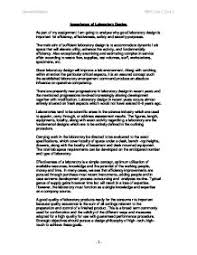are rules important essay why are rules important essay