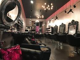 akron salon hours tuesday 12 30pm 7pm wednesday 12 30 7pm thursday closed friday 12 30pm 7pm saay noon 5pm