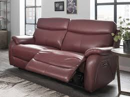 all reclining sofas 2 5 seaters 4