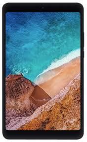 <b>Планшет Xiaomi MiPad</b> 4 64Gb — купить по выгодной цене на ...