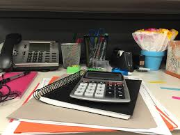 office space organization. desk organize office space organization top o
