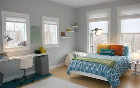 young teenage girl bedroom ideas. Perfect Ideas Young Teen Bedroom Ideas Furniture Childrens Girl For Teenage O
