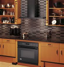 ansul system wiring schematic images range hood electrical outlet in addition microwave oven together