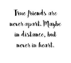 I Love My Best Friend Quotes Cool Best Friend Quotes Cool List Of Guy Best Friend Quotes